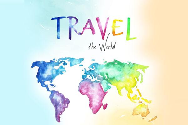 رزرو بلیط برای تور گردشگری